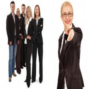 84333 ria1 300x300 Trabalhe Conosco Riachuelo   Cadastrar Curriculum