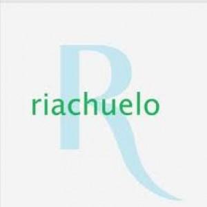 84333 ria3 300x300 Trabalhe Conosco Riachuelo   Cadastrar Curriculum