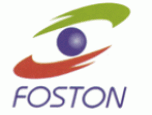 foston eletronicos