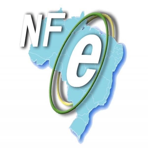 84642 NFe sefaz 600x600 Cadastro Notas Fiscais no Ceará SEFAZ CE