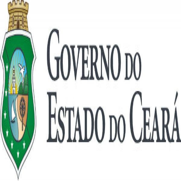 84642 sefaz ce nfe 600x600 Cadastro Notas Fiscais no Ceará SEFAZ CE