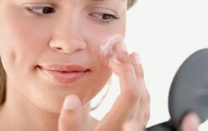 Saiba Qual seu Tipo de Pele e Como Cuidar da Pele