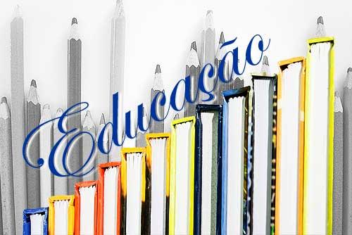 85012 Educacao.mg .gov .br Secretária de Educação de Minas Gerais 02 educacao.mg.gov.br Secretária de Educação de Minas Gerais