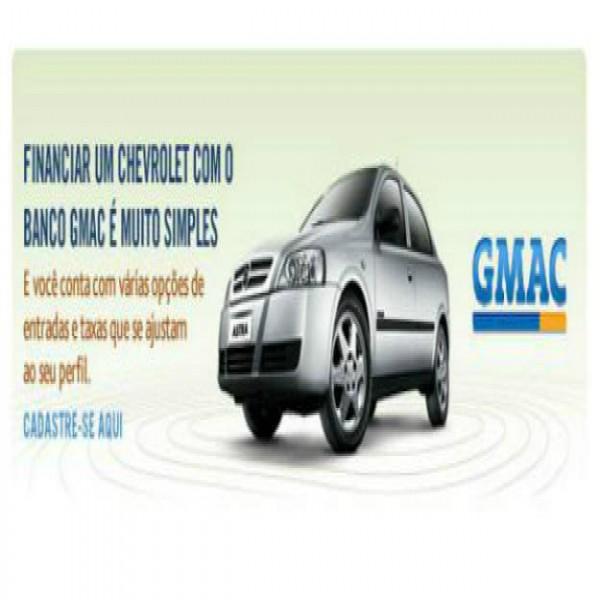 85026 GMAC Financiamento2x 600x600 Site Banco Gmac, www.bancogmac.com.br