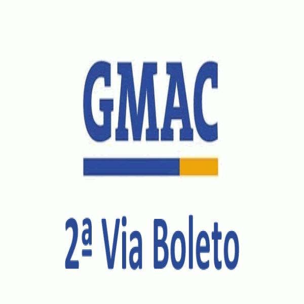 85026 banco gmac 2 via de boleto telefone 0800 600x600 Site Banco Gmac, www.bancogmac.com.br