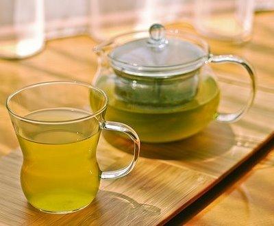 856 Chá Verde conheça os benefícios 2 Chá Verde, conheça os benefícios
