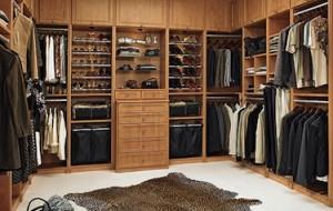 Como Construir Um Closet No Quarto