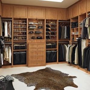 86366 closet quarto 300x300 Como Construir Um Closet No Quarto