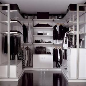 86366 closet quarto 5 300x300 Como Construir Um Closet No Quarto
