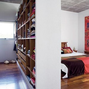 86366 closet quarto3 300x300 Como Construir Um Closet No Quarto