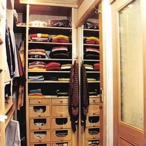 86366 closet quarto4 300x300 Como Construir Um Closet No Quarto