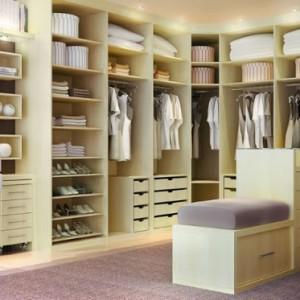 86366 closet quarto6 300x300 Como Construir Um Closet No Quarto