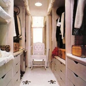 86366 contruir closet quarto1 300x300 Como Construir Um Closet No Quarto