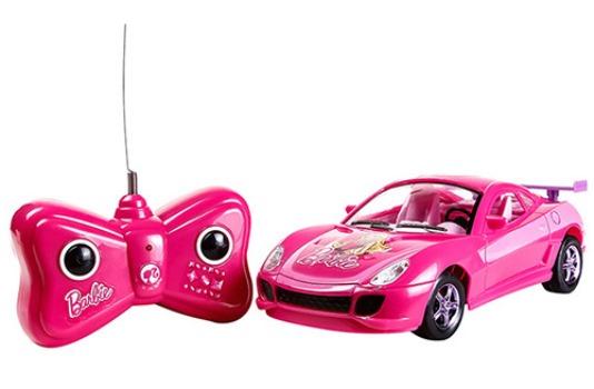86475 Brinquedos Para Meninas – Dicas De Presentes 2 Brinquedos Para Meninas   Dicas De Presentes