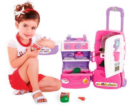 86475 Brinquedos Para Meninas – Dicas De Presentes 4 Brinquedos Para Meninas   Dicas De Presentes