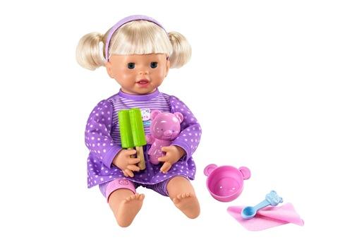 86475 Brinquedos Para Meninas – Dicas De Presentes 7 Brinquedos Para Meninas   Dicas De Presentes