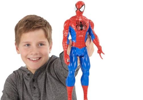 86478 Brinquedos Para Meninos – Dicas De Presentes 4 Brinquedos Para Meninos   Dicas De Presentes