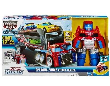 86478 Brinquedos Para Meninos – Dicas De Presentes Brinquedos Para Meninos   Dicas De Presentes