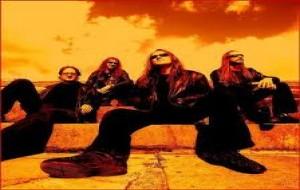 Show do Helloween e Gamma Ray no Brasil