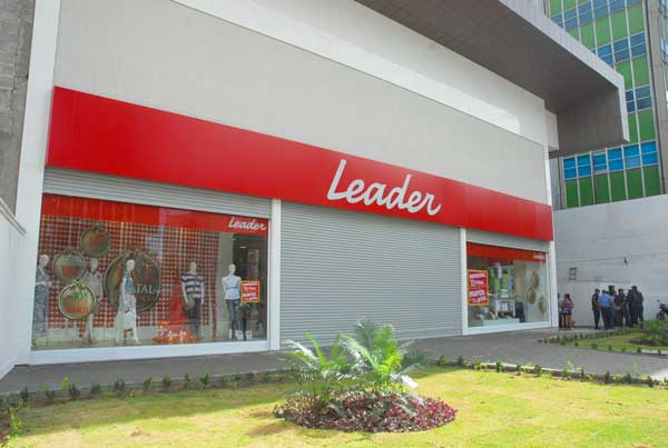 86934 Leader 02 Cartão Leader Consultas, Como Solicitar