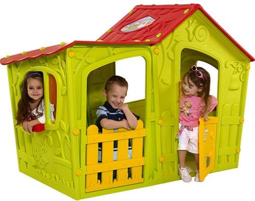 87100 Casinha de Boneca Modelos Preços Onde Comprar 2 Casinha de Boneca Modelos, Preços, Onde Comprar