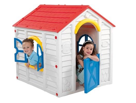 87100 Casinha de Boneca Modelos Preços Onde Comprar Casinha de Boneca Modelos, Preços, Onde Comprar