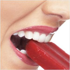 874 como acabar com a sensibilidade dos dentes 300x300 Como Acabar com a Sensibilidade dos Dentes