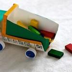87579 Brinquedos Recicláveis Como Fazer 3 150x150 Brinquedos Recicláveis   Como Fazer