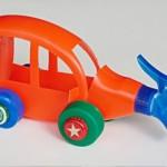 87579 Brinquedos Recicláveis Como Fazer 6 150x150 Brinquedos Recicláveis   Como Fazer