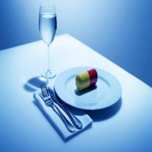 878 como agem os remedios para emagrecer 1 300x300 Como Agem os Remédios para Emagrecer?