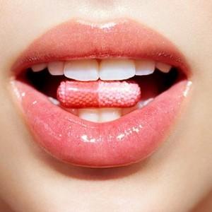878 como agem os remedios para emagrecer 300x300 Como Agem os Remédios para Emagrecer?