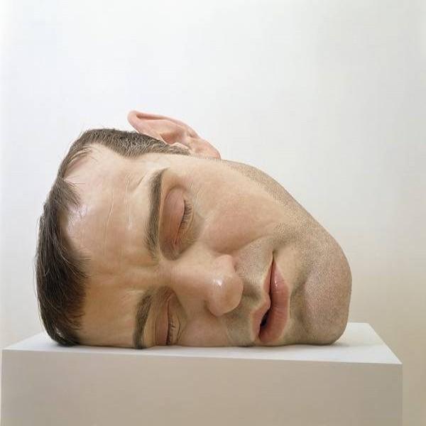 87961 artes plasticas escultura 600x600 Curso Gratuito A Distância De Artes Plásticas