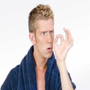 883 como evitar e tratar as falhas nos cabelos e fios ralos 1 300x300 Como Evitar e Tratar as Falhas nos Cabelos e Fios Ralos?