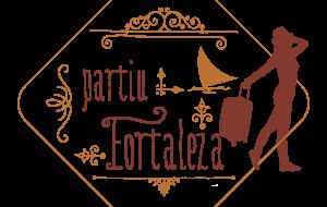 Passagens baratas para Fortaleza