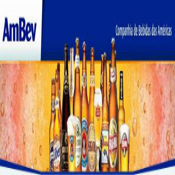88851 ambev trabalhe 600x600 RH Ambev   Vagas, Cadastro de Currículo