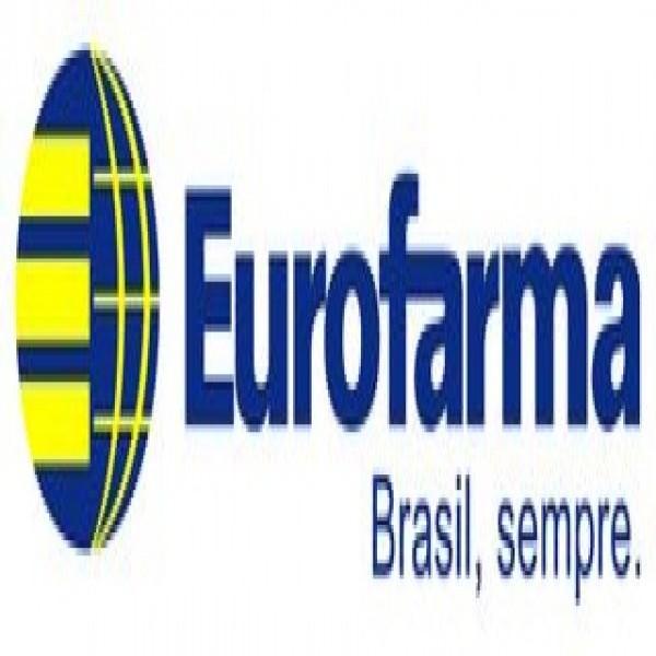 88864 eurofarma emprego trabalho 600x600 RH Eurofarma   Vagas, Envio de Currículo