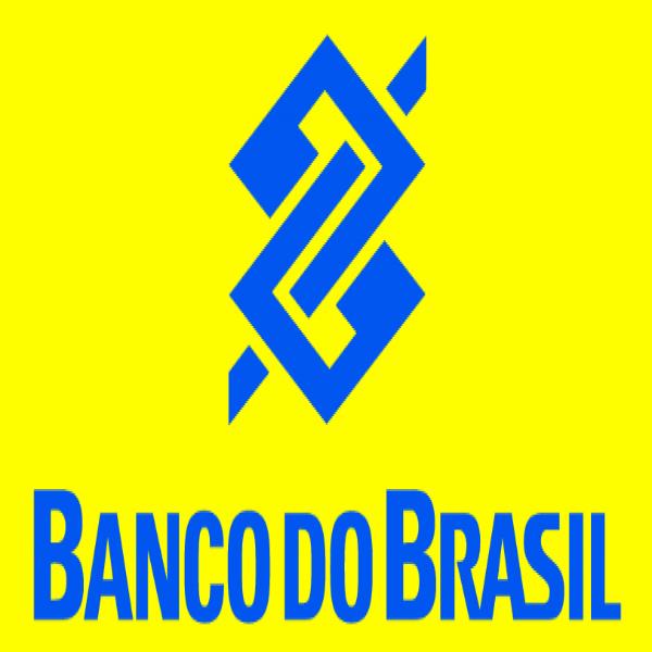 89609 banco do brasil 600x600 Cartão Ourocard BB Como Solicitar, Fatura, Consultas
