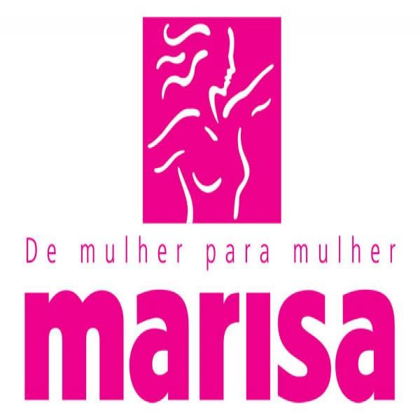 90024 marisa1 600x600 RH Lojas Marisa   Cadastro de Currículo