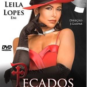 915 DVD Filme Pecados e Tentações com Leila Lopes 300x300 DVD Filme Pecados e Tentações com Leila Lopes