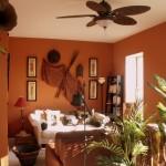 91828 acessorios para decorar a casa 10 150x150 Acessórios para decorar casa