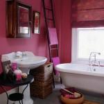91828 acessorios para decorar a casa 7 150x150 Acessórios para decorar casa