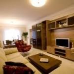 91828 acessorios para decorar a casa 9 150x150 Acessórios para decorar casa