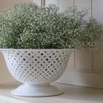 91836 arranjo de flores 6 150x150 Arranjos de flores para decorar a casa