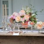 91836 arranjos de flores 5 150x150 Arranjos de flores para decorar a casa