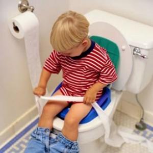 920 infeccao urinaria como e causada 1 300x300 Infecção Urinária: Como é Causada