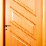 92026 porta de madeira 13 150x150 Portas De Madeira Pormade Modelos, Fotos