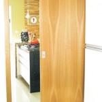 92026 porta de madeira 8 150x150 Portas De Madeira Pormade Modelos, Fotos