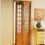 92026 porta de madeira 9 150x150 Portas De Madeira Pormade Modelos, Fotos