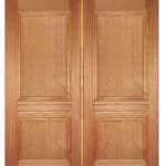 92026 portas de madeira 11 150x150 Portas De Madeira Pormade Modelos, Fotos