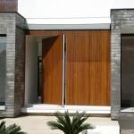 92026 portas de madeira 3 150x150 Portas De Madeira Pormade Modelos, Fotos